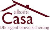 Video Eigenheimversicherung